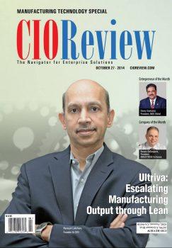CIO-Review-Sage-Clarity-cover