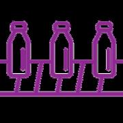 bottling-p