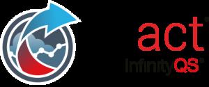 enact qms logo